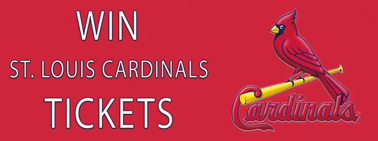 stlouiscardinals win tickets